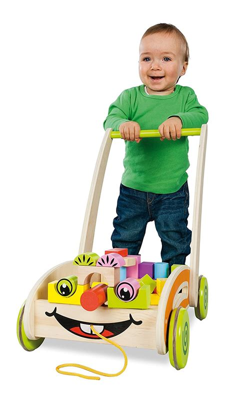 wann dürfen kinder im auto vorne sitzen babyschale ratgeber