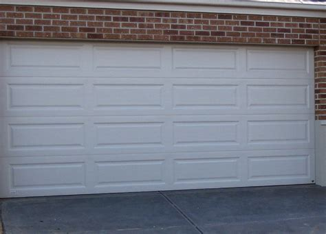 Replace Garage Door Panel With Window by Garage Door Replacement Window Panels Home Design Ideas