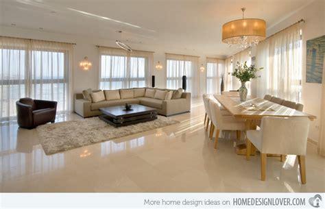 15 Classy Living Room Floor Tiles Home Design Lover Elegant Living Room Design