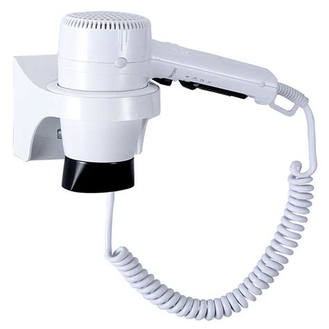 Best Hair Dryer With Cold Setting china three heat settings wall mounted hair dryer with