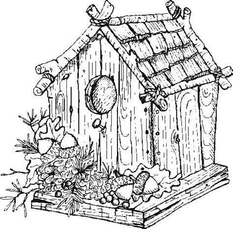 coloring books country cottage backyard gardens 2 40 grayscale coloring pages of country cottages cottages gardens flowers and more books difficult coloring pages for adults coloring pages