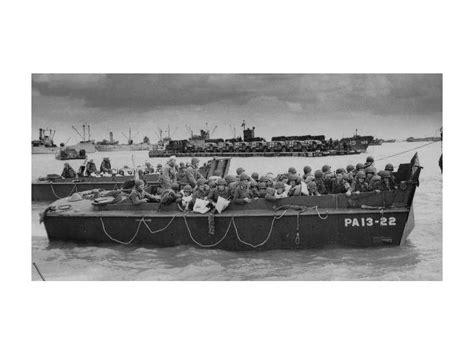 higgins boat lcvp lcvp higgins us landing craft 1 56 28mm