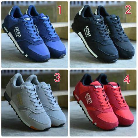 Sepatu Adidas Sport Original jual sepatu sport pria trendi azcost sport original series