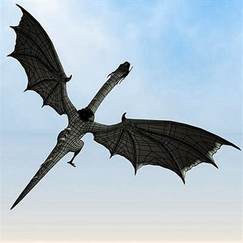 draghi volanti real spotted flying truro hoax