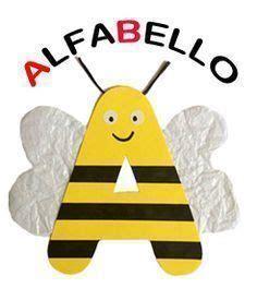 tutte le lettere dell alfabeto oltre 25 fantastiche idee su lettere dell alfabeto su