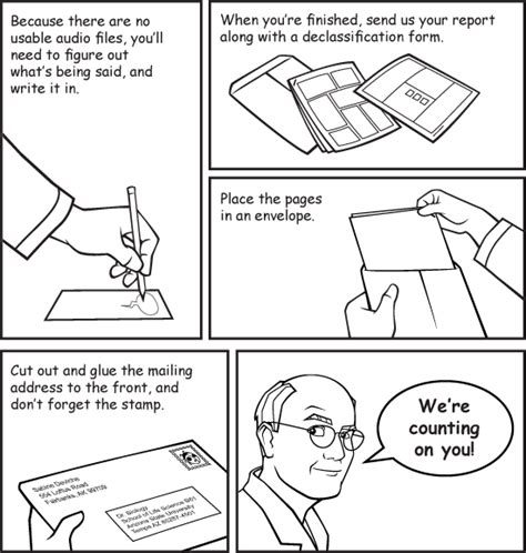 free ask a biologist coloring pages