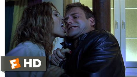 dracula 2000 5 12 movie clip all i want to do is