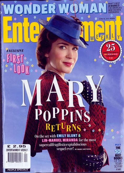 oz magazine film tv entertainment entertainment weekly magazine subscription buy at