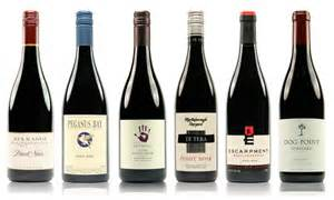 New zealand pinot noir what sets it apart 187 cellarit wine blog