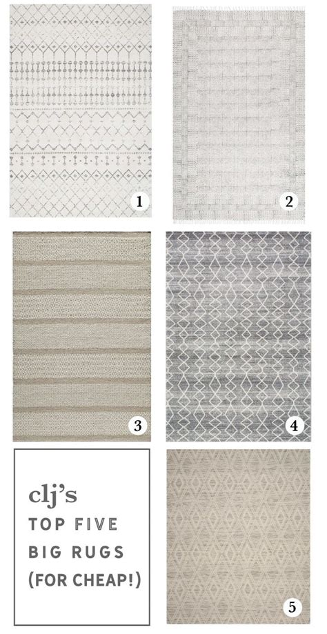 cheap big area rugs big area rugs for living room review home decor