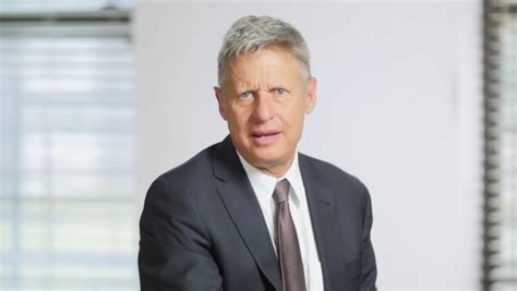 gary johnson wants gary johnson let s get rid of the department of education