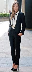 Korean Laser Blouse Top Wanita Ootd Kemeja Casual Atasan zakelijke kledingtips voor vrouwen do s and dont s