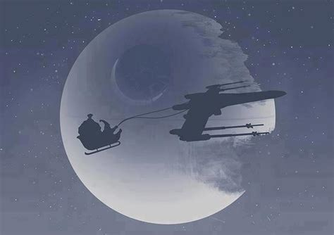 Star Wars Christmas Meme - christmas crossover star wars know your meme