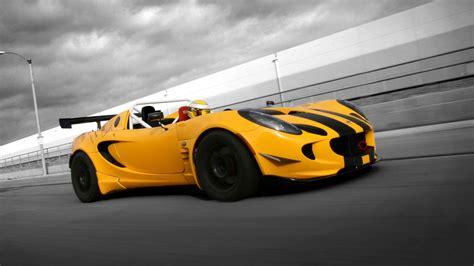 spyder cars lotus lotus elise wallpaper