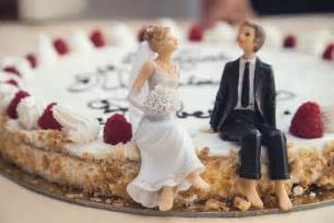 anniversary and wedding wishes cake new hd wallpapernew hd wallpaper