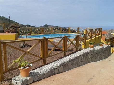wohnungen auf gran canaria gran canaria ferienwohnung auf einer finca mit pool