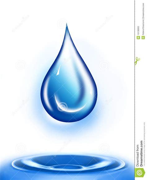 imagenes sorprendentes gota de agua gota del agua fotos de archivo imagen 10138993