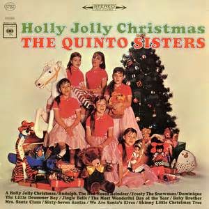 Superb Holly Jolly Christmas Song #1: 4e0e5c5910fdc8539b49af86724150d22e3b0383