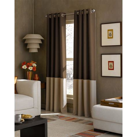 curtain works kendall at home depot 7 ways on how to get