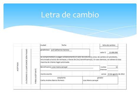 nueva planilla de consignacion de documentos de cencoex planilla de consignacion de documentos cambio de correo