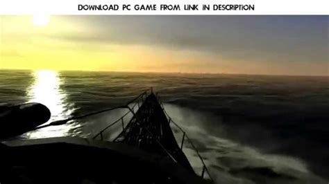 best free for pc top simulation best free submarine simulator pc