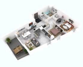 online designing home layout 25 more 2 bedroom 3d floor plans