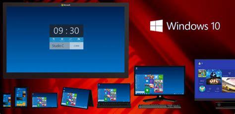 slideshow themes windows 10 o v c c oostvlaams computer centrum vzw 233 233 n van de