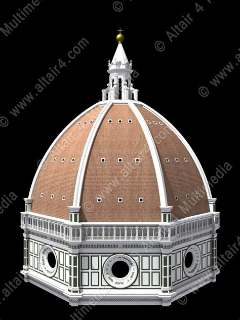 cupola florence the dome of the duomo in florence altair 4 en