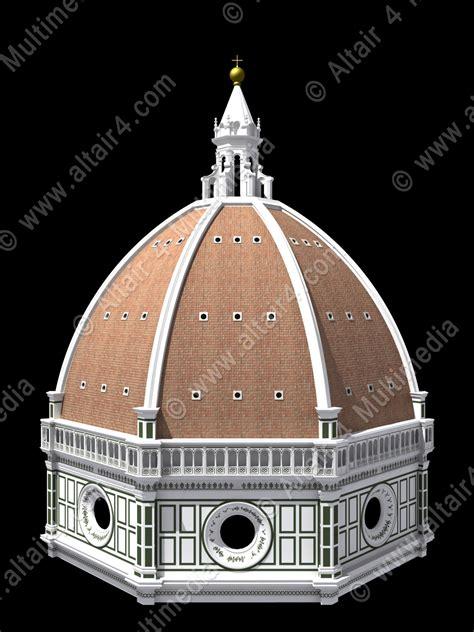 duomo di firenze cupola cupola duomo di firenze altair4 multimedia