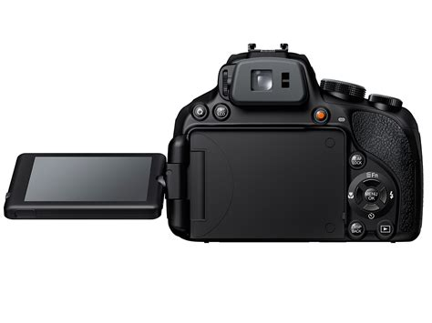 Kamera Dslr Fujifilm Finepix Hs35exr fujifilm launches finepix hs50exr and hs35exr high end