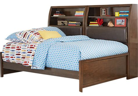 girls glam daybed dark cherry kids daybeds at hayneedle girls daybeds with trundles storage more