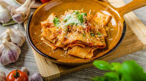 cucina romana piatti tipici piatti tipici lazio 4 ricette romane da rifare a casa