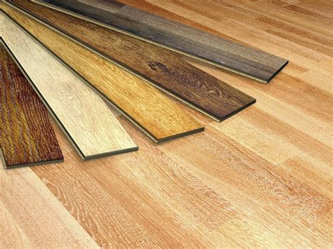 top 28 how to choose a wood floor difference between