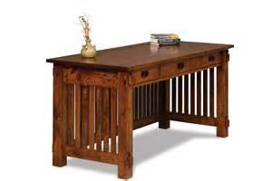 Corner Dining Room Cabinets craftsmandesk