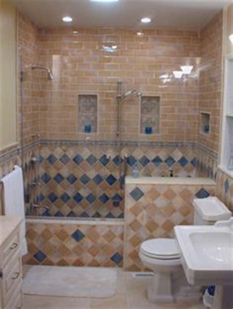 roman bathroom ideas roman bathtub ideas http totrodz com roman bathtub