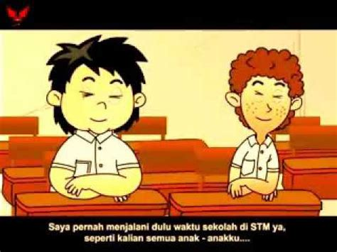 film lucu jawa video lucu kartun bahasa jawa video lucu kartun