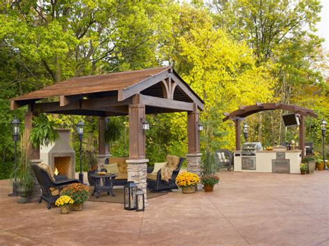 Pergola Canopy Ideas Diy Backyard Gazebo Write