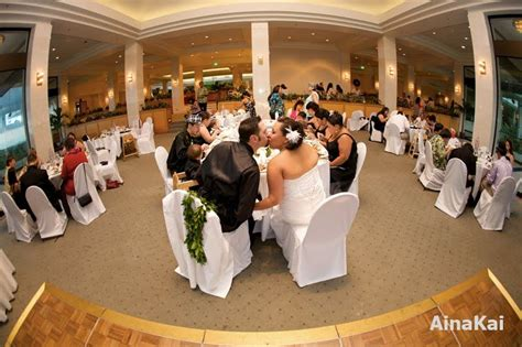 chair covers koolau without sashes decor ballroom
