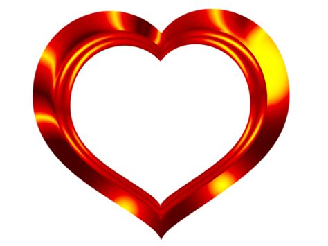 imagenes png con fondo transparente gratis corazones con fondo transparente heart im 225 genes de
