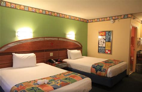 hotels with 2 bedroom suites in orlando florida 100 two bedroom suites orlando 2 bedroom suite