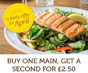 printable vouchers bella italia bella italia coupon for second main only 163 2 50