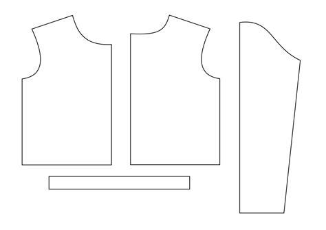 pattern drafting services the jocole blog custom freelance pattern drafting