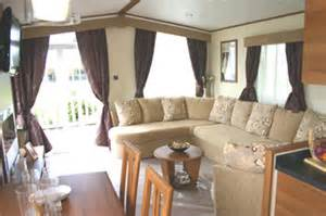 Round Kitchen Table And Chairs by Abi St David Holiday Home Leisuredays News