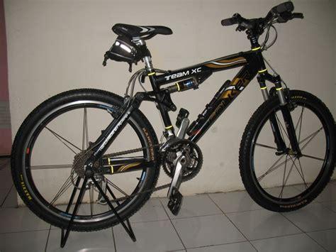 Tas Sepeda Folker barang murah tapi bagus jual murah sepeda folker limited