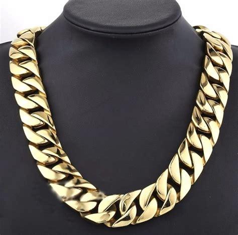 cadena de oro 7 gramos precio cadena cubana barbada s 250 per gruesa 3 kilogramos de oro 14k