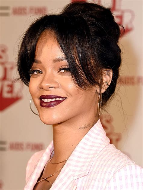 rihanas crazy hair styles rihanna short hair rihanna hair photos rihanna hairstyles