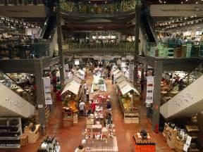 Home Decor Las Vegas by In Store Branding La Comunicazione Nel Retail Marketing