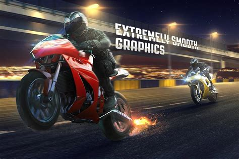 bike apk top bike racing moto drag apk v1 01 mod unlimited gold more apkmodx