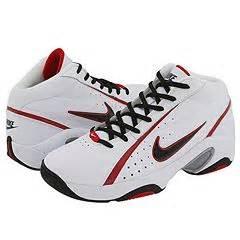 Salee Sepatu Nike Slip On 07 sepatu bola