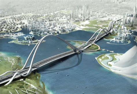Best Home Interior Design Software top 7 bridge projects in the gcc constructionweekonline com
